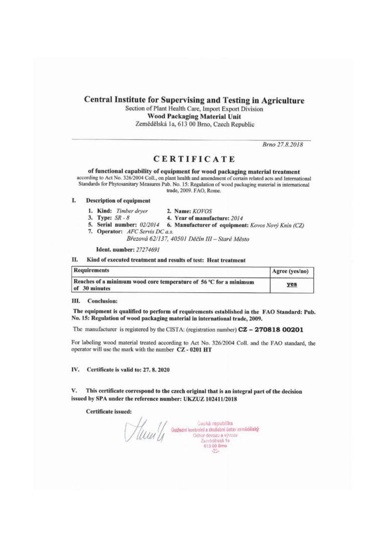 12_certifikaty_web_9_5_2022-part-10-1