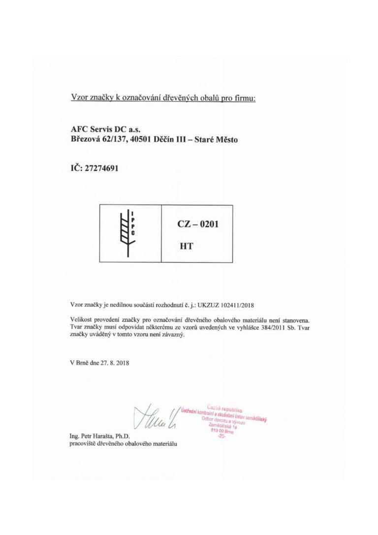 12_certifikaty_web_9_5_2022-part-11-1