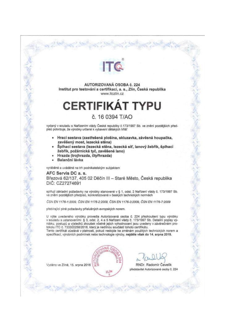 12_certifikaty_web_9_5_2022-part-2-1