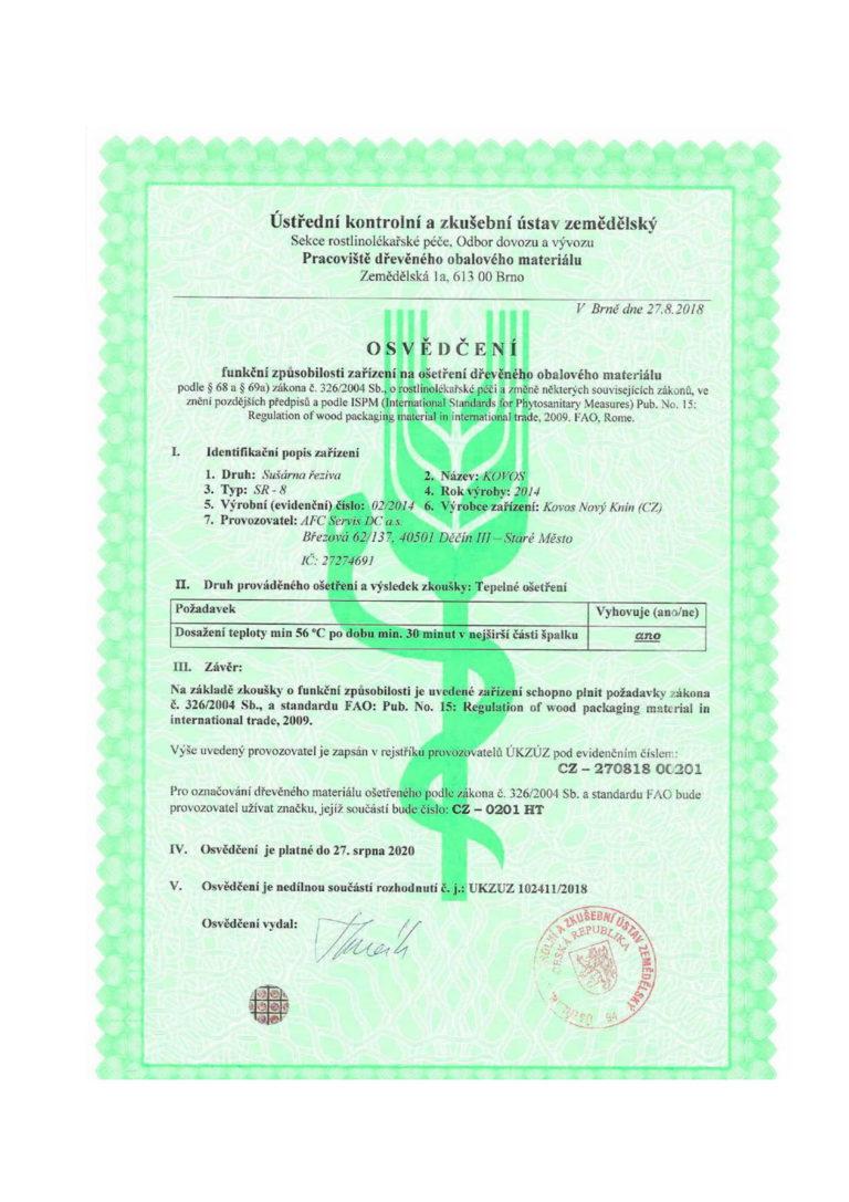 12_certifikaty_web_9_5_2022-part-7-1